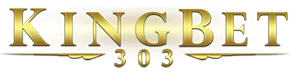 S128laga.club